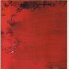 Libros de segunda mano: ÁMBITO. CIRIA: IMÁGENES DEL QUIJOTE. POR ANTONIO GARCÍA BERRIO. Lote 43187870