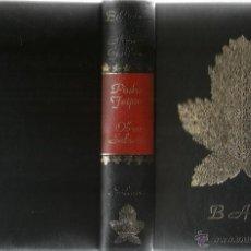 Libros de segunda mano: PADRE FEIJÓO. OBRA SELECTA. RM65854. . Lote 44116947