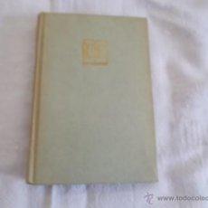 Gebrauchte Bücher - FICCIONES Jorge Luis Borges - 49077917