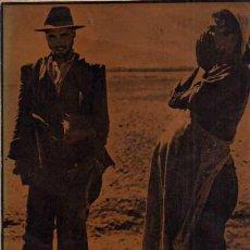 Libros de segunda mano: EL CAMPO ANDALUZ - PEDRO MARIO HERRERO - CUADERNOS CIENCIA NUEVA - AÑO 1968. Lote 49103834
