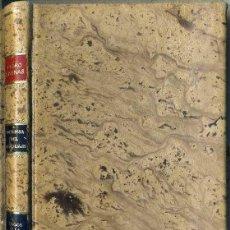 Libros de segunda mano: PEDRO SALINAS : DEFENSA DEL LENGUAJE (AMIGOS DE LA REAL ACADEMIA, 1991). Lote 51661518