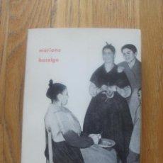 Libros de segunda mano: CUENTOS ARAGONESES, MARIANO BASELGA, 3 EDICION, INSTITUTO FENANDO EL CATOLICO. Lote 53511656