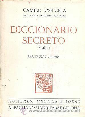 Libros de segunda mano: Tomo 2 - Foto 2 - 53618765