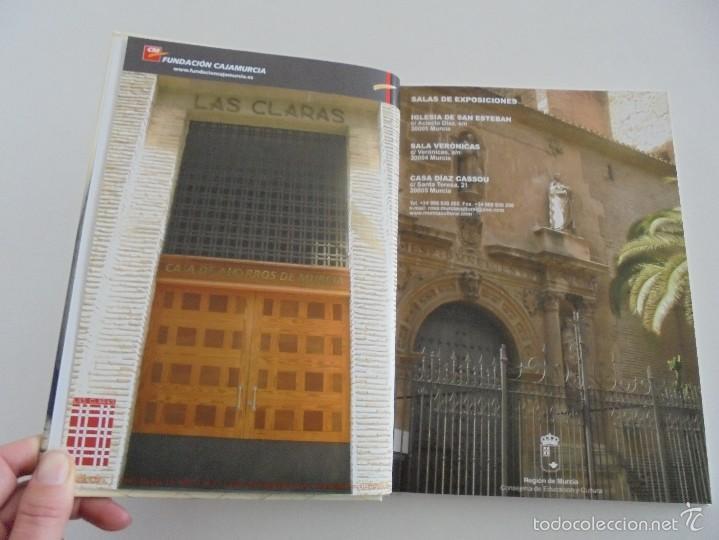 Libros de segunda mano: LA MAQUINA CONTEMPORANEA REVISTA DE ARTE Y CULTURA Nº 1 VERANO DE 2004. VER FOTOGRAFIAS ADJUNTAS. - Foto 7 - 56108820