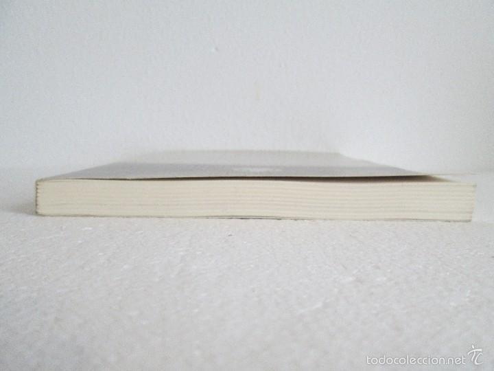 Libros de segunda mano: RADIORRAMONISMO. J. AUGUSTO VENTIN PEREIRA. ANTOLOGIA Y ESTUDIO DE TEXTOS RADIOFONICOS R.GOMEZ SERNA - Foto 3 - 56234171