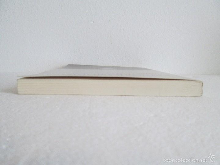 Libros de segunda mano: RADIORRAMONISMO. J. AUGUSTO VENTIN PEREIRA. ANTOLOGIA Y ESTUDIO DE TEXTOS RADIOFONICOS R.GOMEZ SERNA - Foto 5 - 56234171