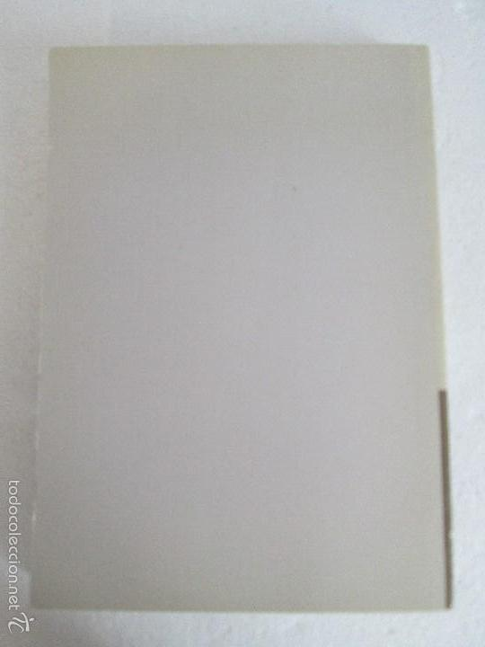 Libros de segunda mano: RADIORRAMONISMO. J. AUGUSTO VENTIN PEREIRA. ANTOLOGIA Y ESTUDIO DE TEXTOS RADIOFONICOS R.GOMEZ SERNA - Foto 18 - 56234171