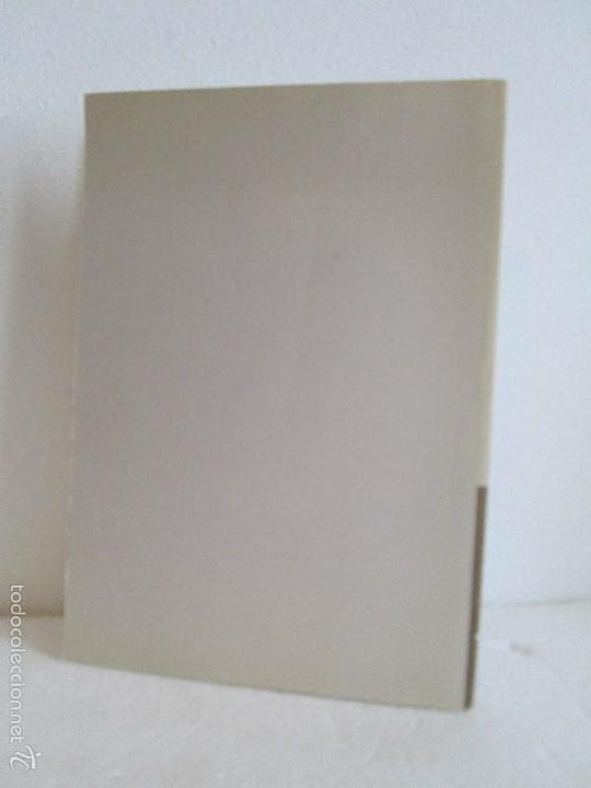 Libros de segunda mano: RADIORRAMONISMO. J. AUGUSTO VENTIN PEREIRA. ANTOLOGIA Y ESTUDIO DE TEXTOS RADIOFONICOS R.GOMEZ SERNA - Foto 19 - 56234171