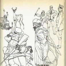Libros de segunda mano: DICCIONARIO PARA POBRES FRANCISCO UMBRAL. Lote 56498637