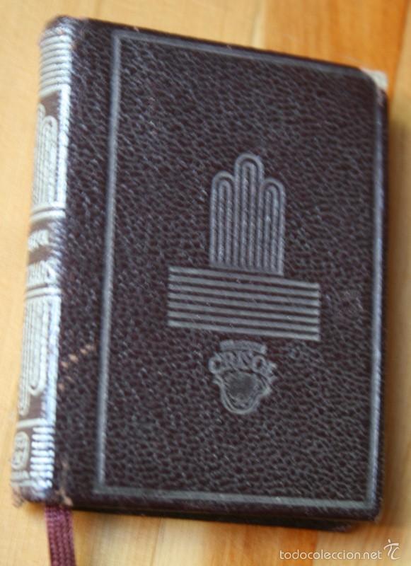 ARTICULOS - LARRA - AGUILAR - 1967 - CRISOL 025 - ILUSTRADO (Libros de Segunda Mano (posteriores a 1936) - Literatura - Ensayo)