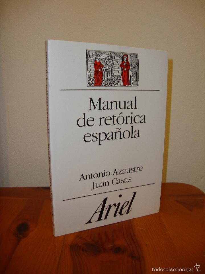 Lausberg, heinrich: manual de retórica literari sold through.