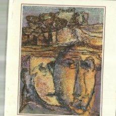 Libros de segunda mano: ENSAYOS SOBRE LITERRATURA REGIONAL CASTELLANA. NARCISO ALONSO CORTÉS. ÁMBITO. VALLADOLID.1985. Lote 63836851