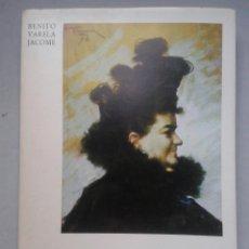 Libros de segunda mano: ESTRUCTURAS NOVELÍSTICAS DE EMILIA PARDO BAZÁN. BENITO VARELA JACOME. AÑO 1973.. Lote 68791917