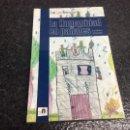 Libros de segunda mano: LA HUMANIDAD EN PAÑALES, DE LA PREHISTORIA A LA EDAD MEDIA / JOSE LUIS DOMÍNGUEZ. Lote 71151125