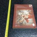 Libros de segunda mano: HUMANIDADES PARA UN SIGLO INCIERTO / JOAQUÍN JAREÑO ALARCON, OTROS. Lote 71696967