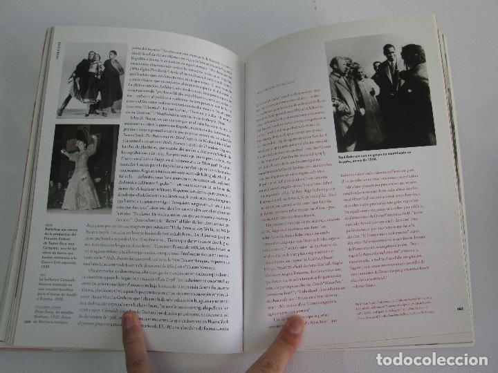 Libros de segunda mano: FRENTE AL FASCISMO. NUEVA YORK Y LA GUERRA CIVIL ESPAÑOLA. PETER N. CARROL Y JAMES D. FERNANDEZ - Foto 15 - 78076057