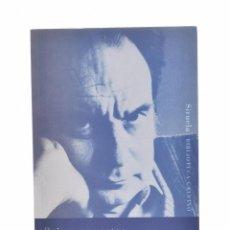 Libros de segunda mano: SEIS PROPUESTAS PARA EL PRÓXIMO MILENIO - CALVINO, ITALO. Lote 78530127