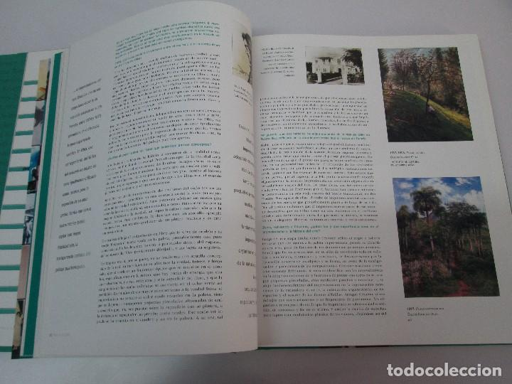 Libros de segunda mano: VOCES DE LA CULTURA. TOMO 1 Y 2. ANGEL COLLADO SCHWARZ. DEDICADOS POR EL AUTOR. VER FOTOGRAFIAS - Foto 21 - 84635444