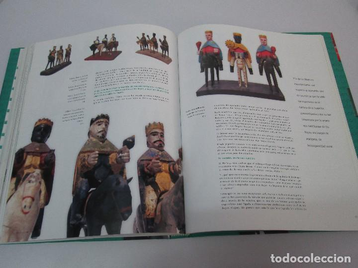 Libros de segunda mano: VOCES DE LA CULTURA. TOMO 1 Y 2. ANGEL COLLADO SCHWARZ. DEDICADOS POR EL AUTOR. VER FOTOGRAFIAS - Foto 30 - 84635444