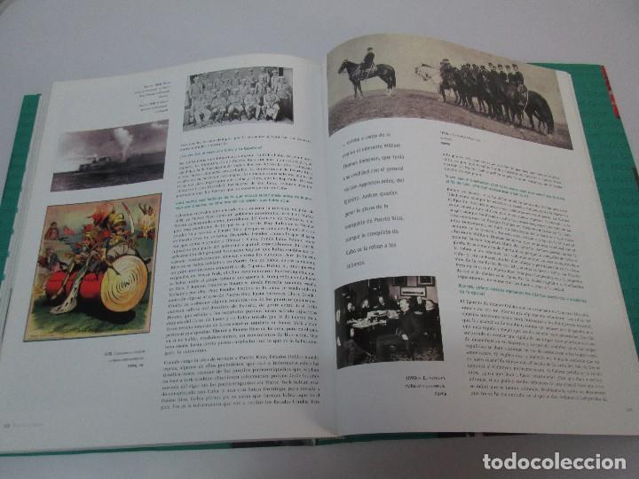 Libros de segunda mano: VOCES DE LA CULTURA. TOMO 1 Y 2. ANGEL COLLADO SCHWARZ. DEDICADOS POR EL AUTOR. VER FOTOGRAFIAS - Foto 31 - 84635444