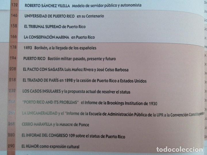 Libros de segunda mano: VOCES DE LA CULTURA. TOMO 1 Y 2. ANGEL COLLADO SCHWARZ. DEDICADOS POR EL AUTOR. VER FOTOGRAFIAS - Foto 45 - 84635444
