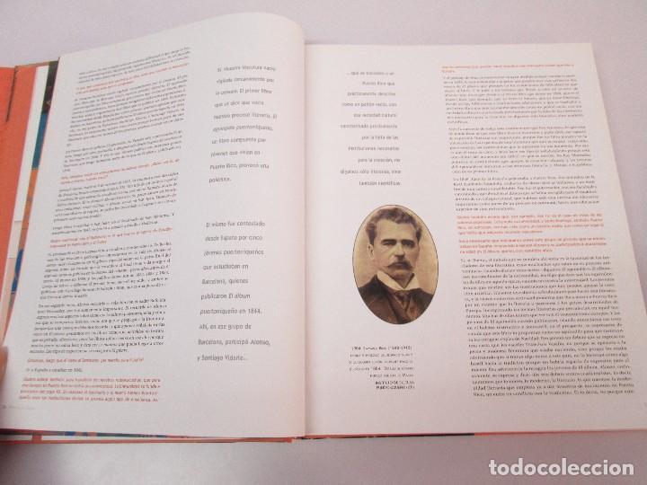 Libros de segunda mano: VOCES DE LA CULTURA. TOMO 1 Y 2. ANGEL COLLADO SCHWARZ. DEDICADOS POR EL AUTOR. VER FOTOGRAFIAS - Foto 51 - 84635444