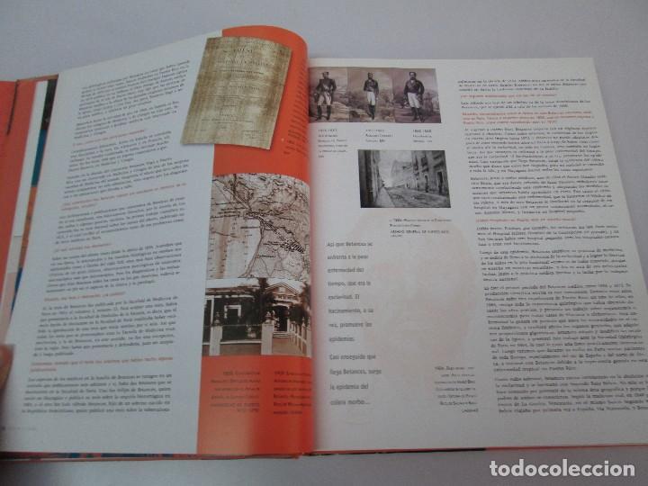 Libros de segunda mano: VOCES DE LA CULTURA. TOMO 1 Y 2. ANGEL COLLADO SCHWARZ. DEDICADOS POR EL AUTOR. VER FOTOGRAFIAS - Foto 52 - 84635444