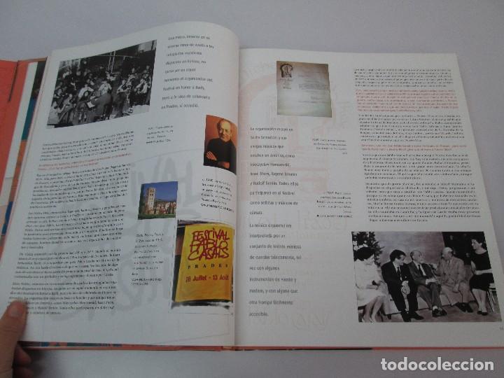 Libros de segunda mano: VOCES DE LA CULTURA. TOMO 1 Y 2. ANGEL COLLADO SCHWARZ. DEDICADOS POR EL AUTOR. VER FOTOGRAFIAS - Foto 54 - 84635444