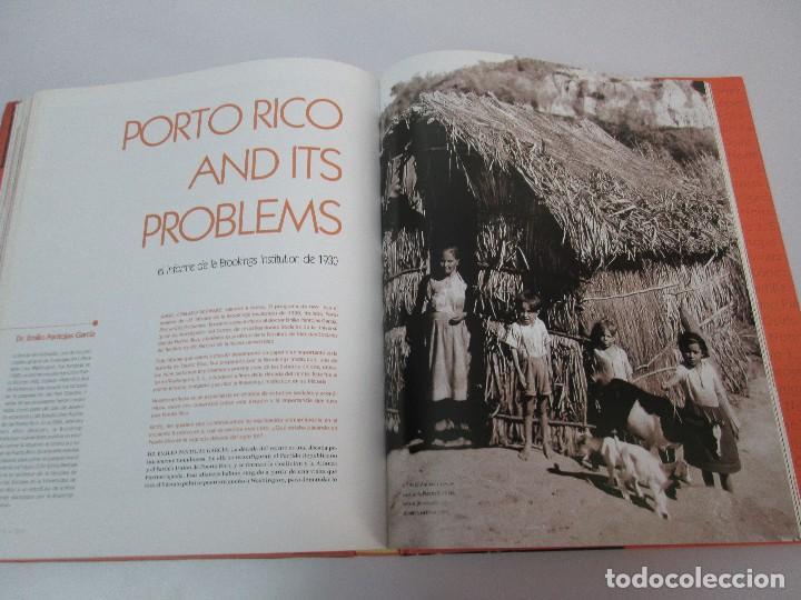 Libros de segunda mano: VOCES DE LA CULTURA. TOMO 1 Y 2. ANGEL COLLADO SCHWARZ. DEDICADOS POR EL AUTOR. VER FOTOGRAFIAS - Foto 59 - 84635444