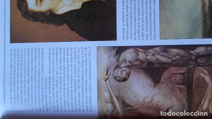 Libros de segunda mano: HISTORIA DE LA LITERATURA. 4 TOMOS. COMPLETA, (RBA, 2012) - Foto 3 - 92843940
