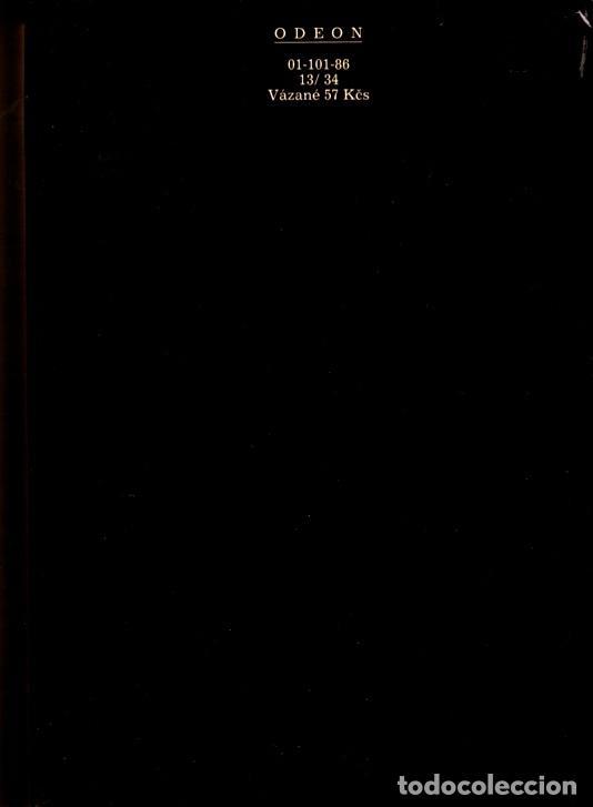 Libros de segunda mano: CIEN AÑOS DE SOLEDAD (STO ROKÜ SAMOTY). GABRIEL GARCÍA MARQUEZ. PRIMERÍSIMA EDICIÓN EN RUMANO - Foto 2 - 99386587