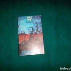 Libros de segunda mano: E. A.POE, ENSAYOS Y CRITICAS. ALIANZA EDITORIAL 1987, TRAD. DE JULIO CORTAZAR. Lote 100767147