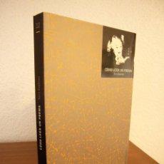 Libros de segunda mano: TERRY EAGLETON: CÓMO LEER UN POEMA (AKAL, 2010). Lote 103867463