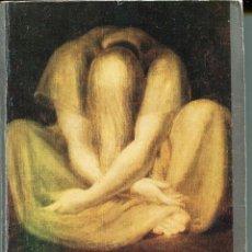 Libros de segunda mano: HISTORIA DE LAS DROGAS POR ANTONIO ESCOHOTADO VOLUMEN 2. Lote 108252331