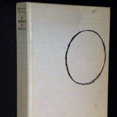 Libros de segunda mano: LA SABIDURIA DE OCCIDENTE. Lote 111390211