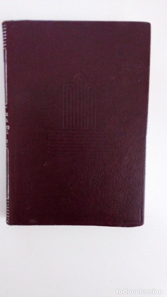 Libros de segunda mano: Crisol Archila, Aguilar - Foto 2 - 116709499