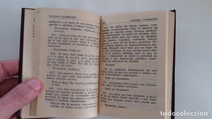 Libros de segunda mano: Crisol Archila, Aguilar - Foto 5 - 116709499