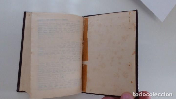 Libros de segunda mano: Crisol Archila, Aguilar - Foto 6 - 116709499