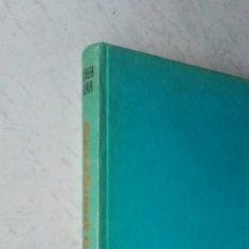 Libros de segunda mano: EL VARON POLÍGAMO ESTHER VILAR. Lote 120871952