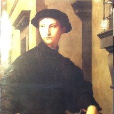 Libros de segunda mano: EL RENACIMIENTO ITALIANO. CULTURA Y SOCIEDAD EN ITALIA - PETER BURKE. Lote 121972775