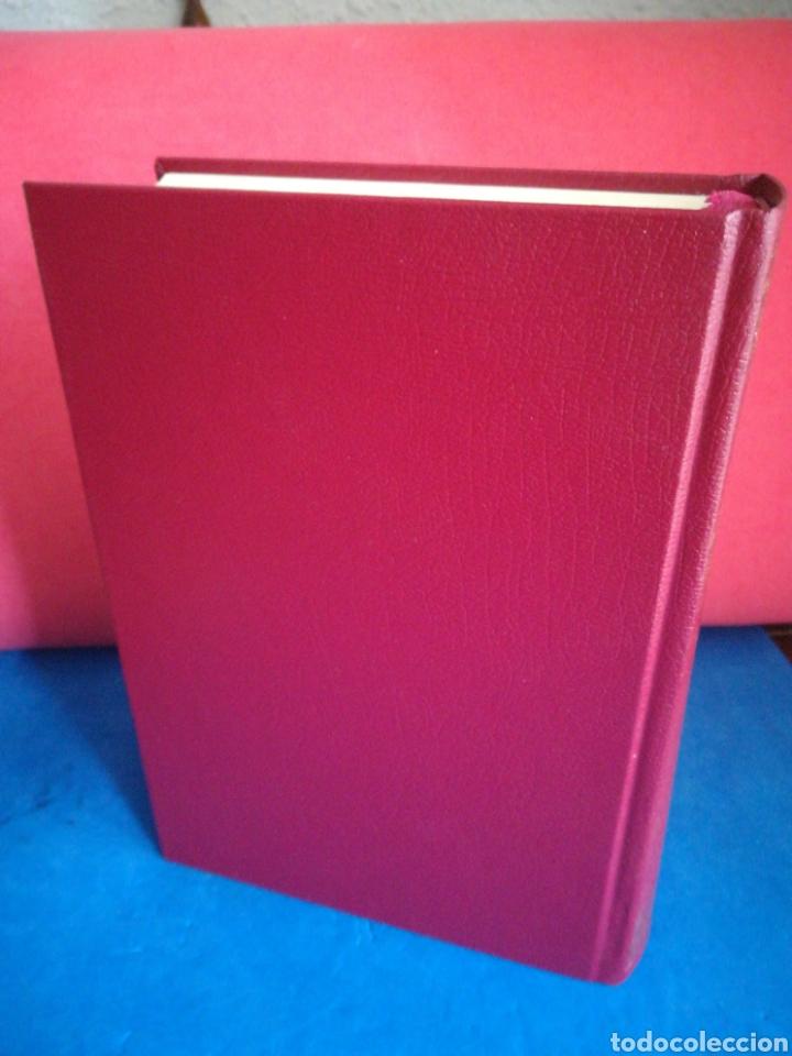 Gebrauchte Bücher: Los mitos griegos - Robert Graves - RBA, 2005 - Foto 3 - 126028415