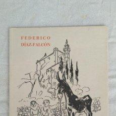 Libros de segunda mano: TODOS LOS BURROS SON LISTOS. Lote 128450607