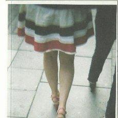 Libros de segunda mano: ANTONIO ANSÓN : EL ARTE DE LA FUGA. (ED. ECLIPSADOS, COL. PROSAS, ZARAGOZA, 2009) . Lote 143317126