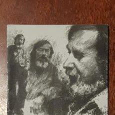 Libros de segunda mano: L'EXCEL·LENTÍSSIM SR. FRANCESC CANDEL - PERE BALTÀ - RÚBRICA 2003. Lote 149270926
