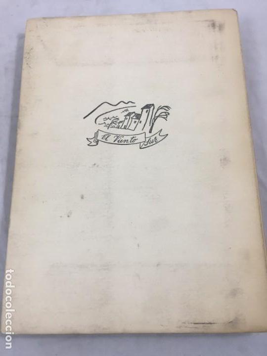 Libros de segunda mano: Jesús Pabón Bolchevismo y Literatura Firmado por el autor Papel Hilo 1ª edición grabados 1949 - Foto 14 - 149750678