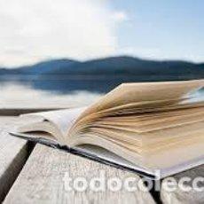 Libros de segunda mano: DEL PONERSE EN ESCENA. MIGUEL SÁNCHEZ-OSTIZ. Lote 152187298
