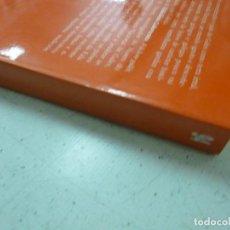 Libros de segunda mano: FOLCLORE GALES -TREFOR M.OWEN -EDICIONS LAIOVENTO -P 1. Lote 152193678