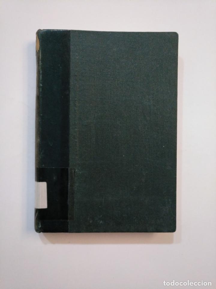 INTRODUCCIÓN A LA LITERATURA MEDIEVAL ESPAÑOLA-. - FRANCISCO LÓPEZ ESTRADA. EDITORIAL GREDOS. TDK372 (Libros de Segunda Mano (posteriores a 1936) - Literatura - Ensayo)