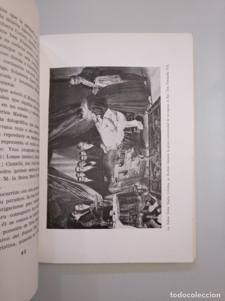 Libros de segunda mano: NARRACIONES CONTEMPORÁNEAS. PÁGINAS DE MI ARCHIVO Y APUNTES PARA MIS MEMORIAS. NATALIO RIVAS. TDK380 - Foto 2 - 159181346