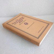Libros de segunda mano: BERNARD SERGENT : LA HOMOSEXUALIDAD EN LA MITOLOGÍA GRIEGA. (PREFACIO DE GEORGES DUMÉZIL. 1986). Lote 166506010